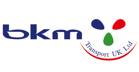 BKM Transport Logistics and  Freight Forwarding